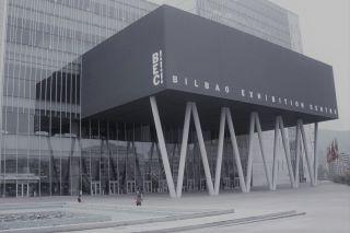 diseño-y-construcción-de-stands BILBAO