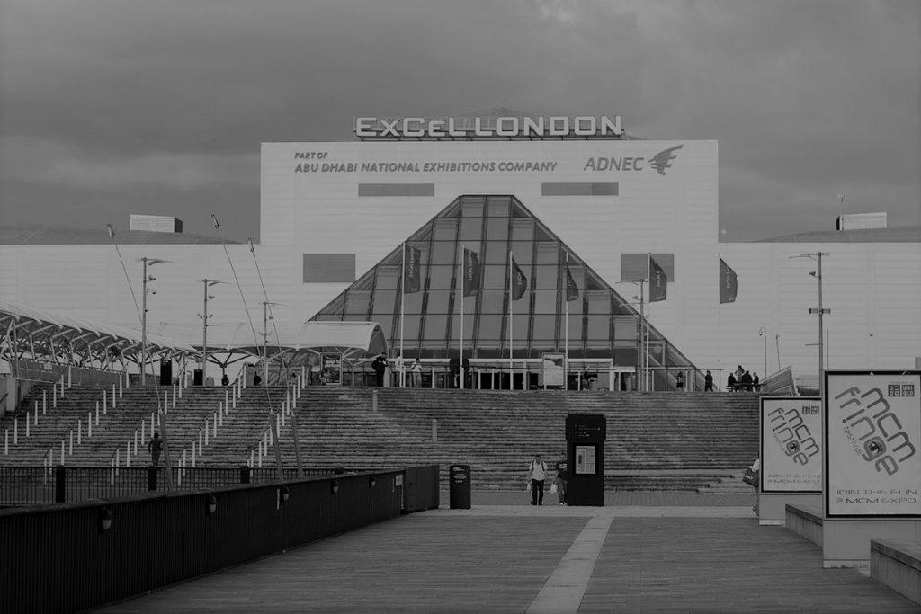 diseño-y-construcción-de-stands LONDRES