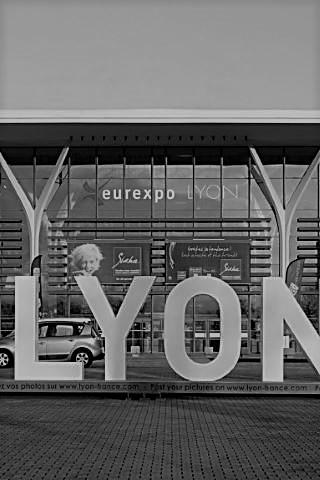 diseño-y-construcción-de-stands LYON