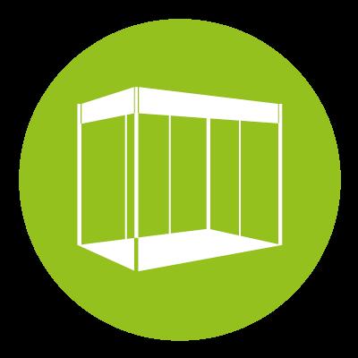 logo Shel scheme booth
