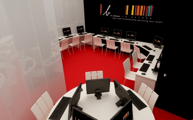 stands de diseno Mobile World Congress 01 640x398 1