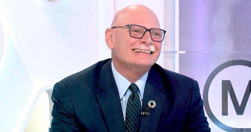 Hoffman (MWC) afirma que el Mobile solo se cancelaría si el Gobierno lo impusiera